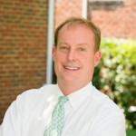 Dr. Banks Turner - Richmond, Virginia internist
