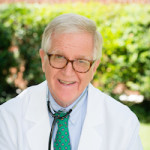 Dr. Cloyd Titus - Richmond, Virginia internist