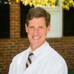 Dr. Walter Hendrix - Richmond, Virginia internist